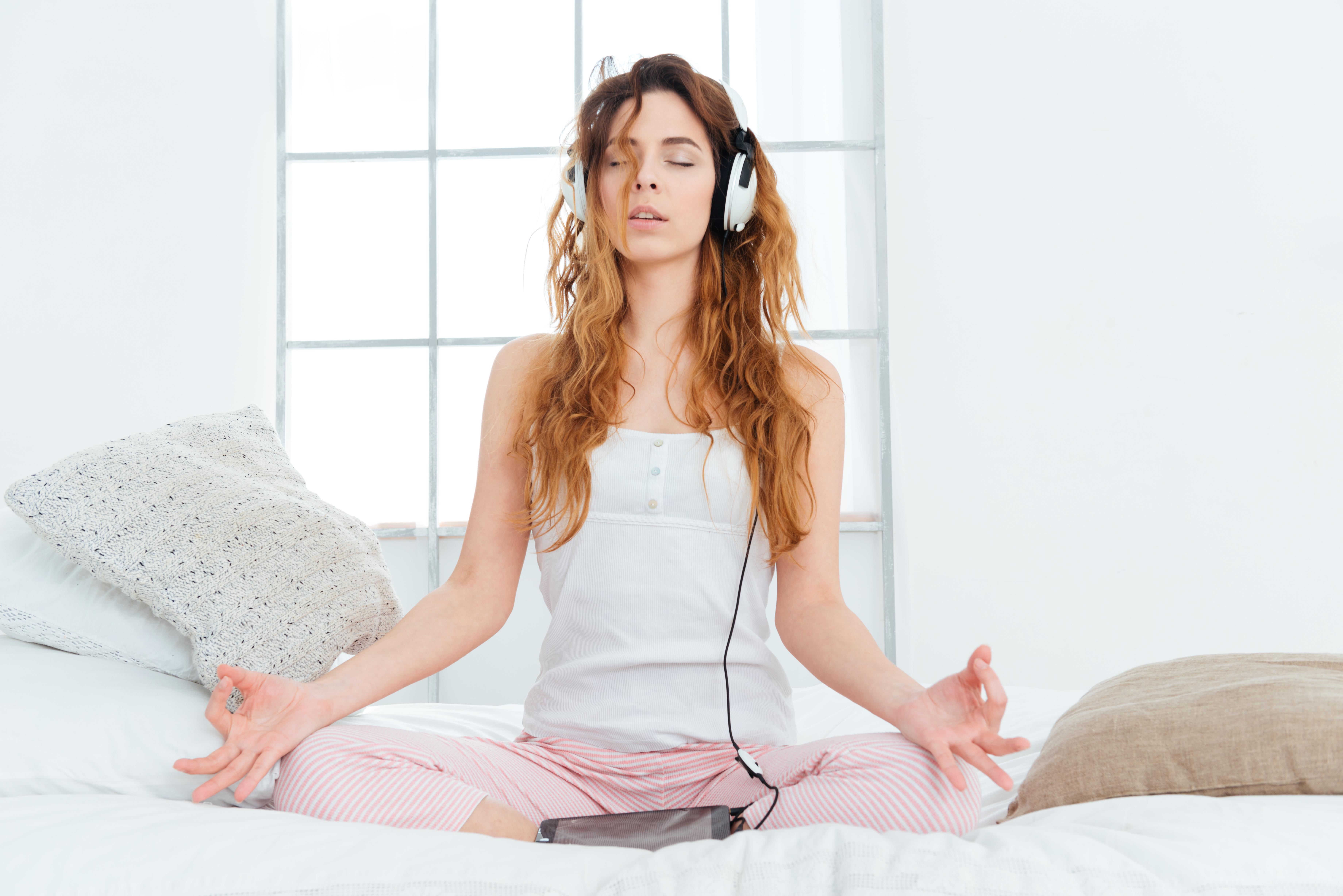 Как ни помагат упражненията за ума в АНИМА?