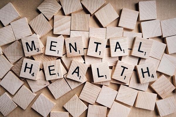 По-добро качество на живот за психиатричните пациенти